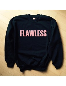 Bluza unisex FLAWLESS